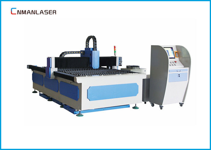 1530 Metal Sheet Metal Advertising Cnc Laser Cutting Machine Price