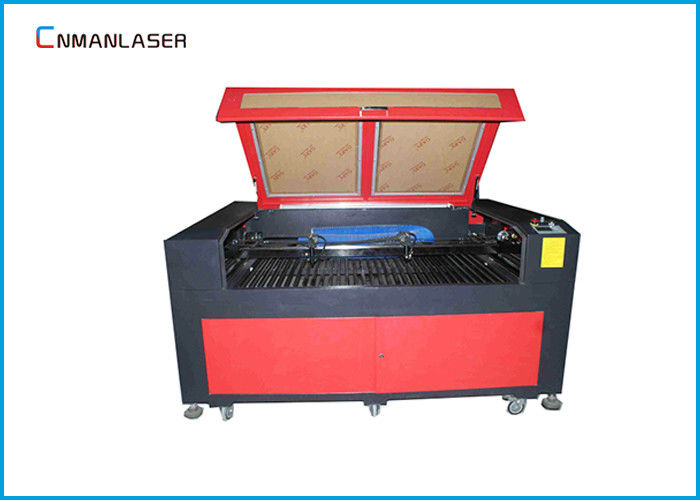 500mm Lifting platform Motor Driver Wood Laser Engraving Machine For wood silicone wristband